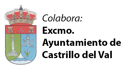 Colabora Ayto de Castrillo del Val